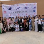 """Journée de la langue sur le thème """"Langues multiples, développement durable"""""""