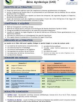 Poster DUT-GAB-page-001