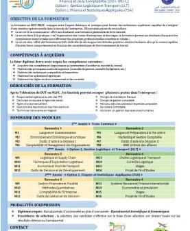 Poster DUT-MLFC