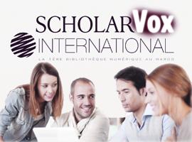 Plateforme de plus 40000 livres en ligne pour les étudiants de l'UIZ