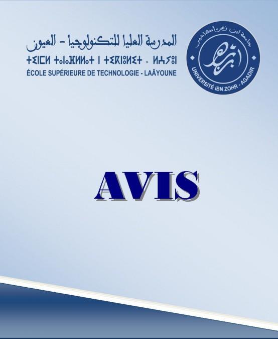 استبيان لتقييم آليات التعليم عن بعد بالجامعات المغربية
